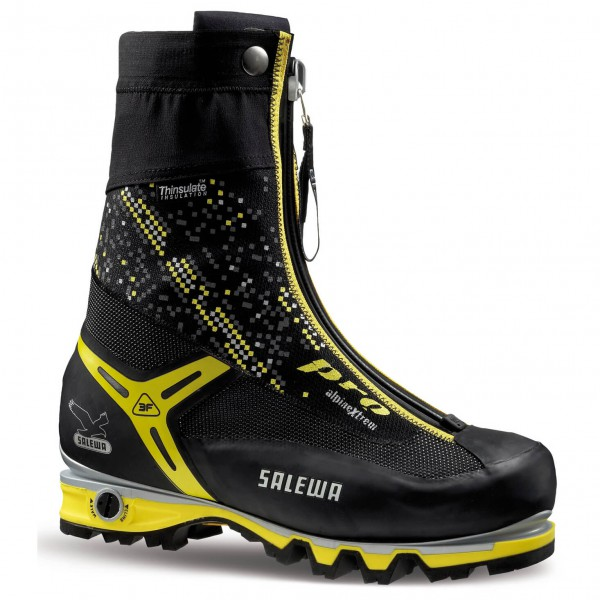 Salewa - MS Pro Gaiter - Bergstiefel