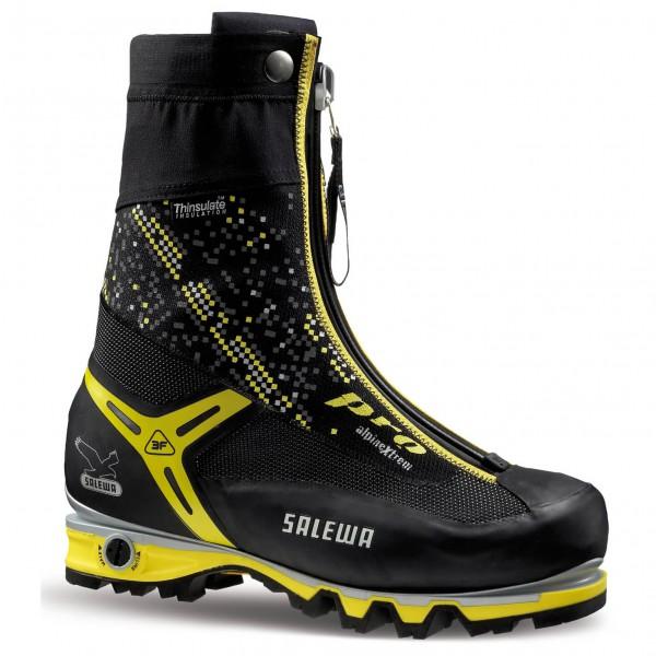 Salewa - MS Pro Gaiter - Bottes d'alpinisme
