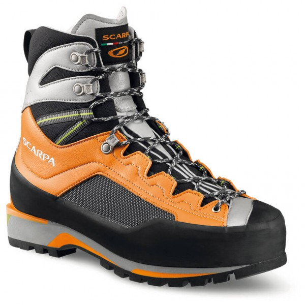 Scarpa - Rebel GTX - Mountaineering boots