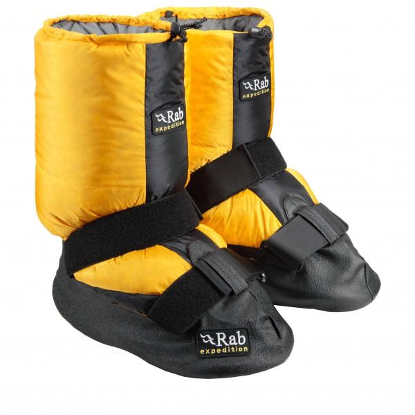 Rab - Expedition Modular Boots - Expeditieschoenen