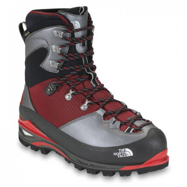 The North Face - Verto S6K Glacier GTX - Vuoristosaapas