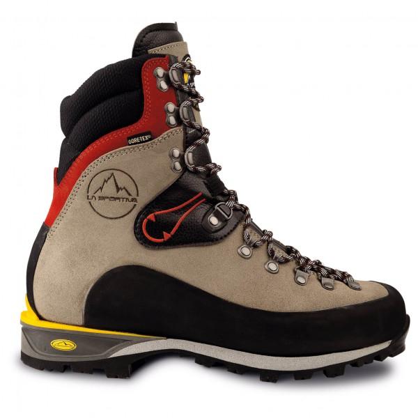 La Sportiva - Karakorum HC GTX - Trekking boots