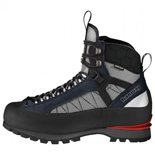 Hanwag - Badile Combi GTX - Bottes d'alpinisme
