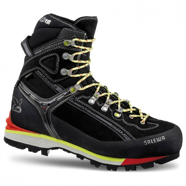 Salewa - Blackbird Evo GTX - Mountaineering boots
