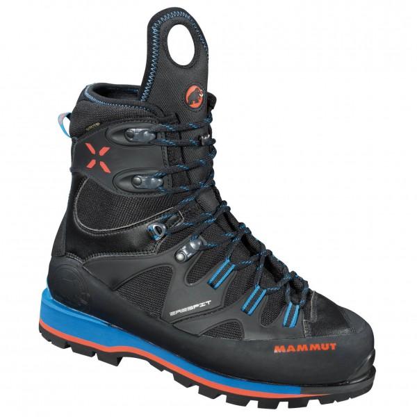 Mammut - Eiswand GTX - Bottes d'alpinisme