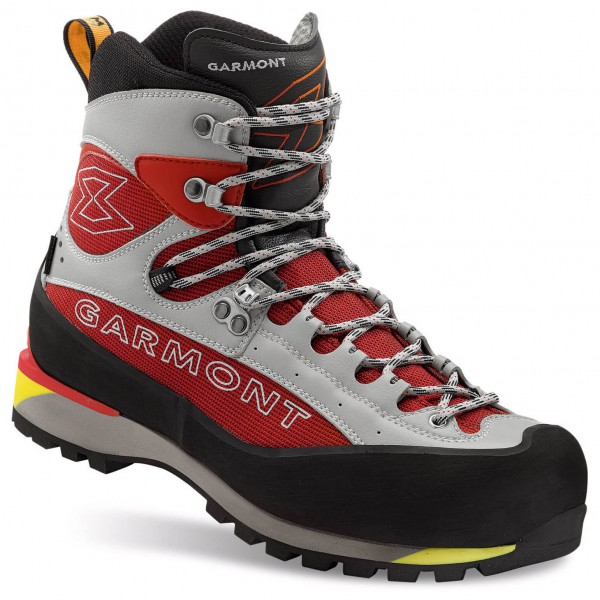 Garmont - Tower GTX - Bergstiefel