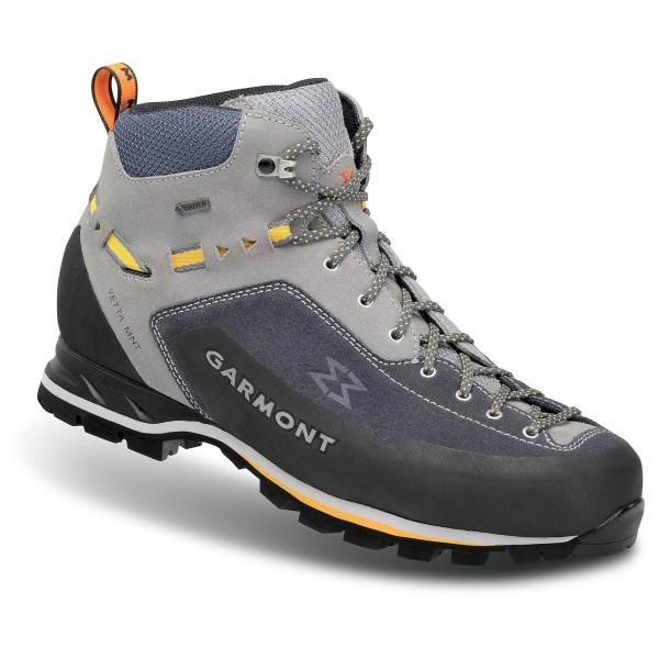 Garmont - Vetta Mnt GTX - Bottes d'alpinisme