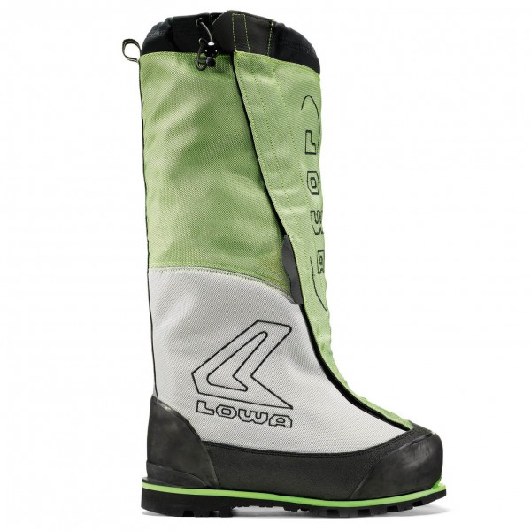 Lowa - Expedition 8000 RD - Expedition boots