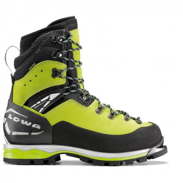 Lowa - Weisshorn GTX - Bottes d'alpinisme