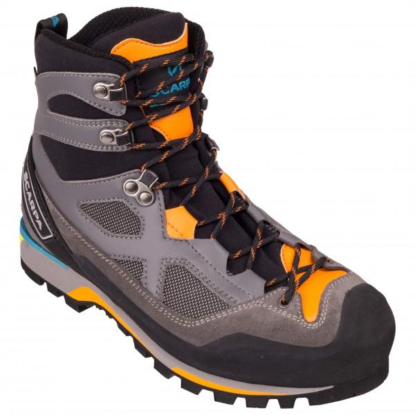 Scarpa - Rebel Lite GTX - Mountaineering boots