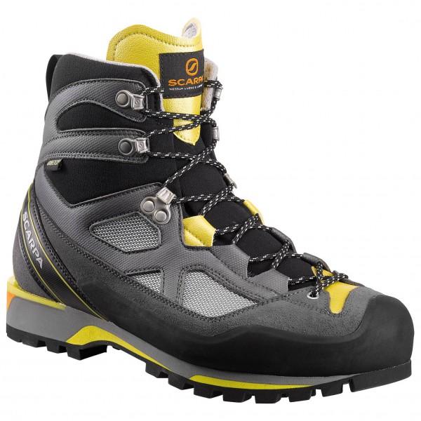 Rebel Lite GTX - Mountaineering boots