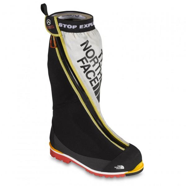 The North Face - Verto S8K - Ekspeditionsstøvler