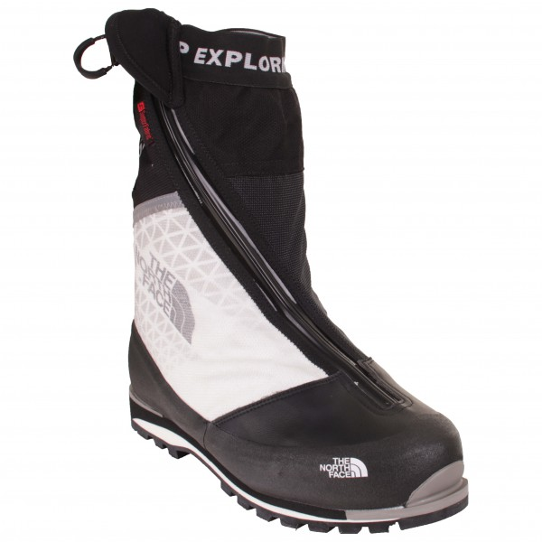The North Face - Verto S6K Extreme - Chaussures d'alpinisme