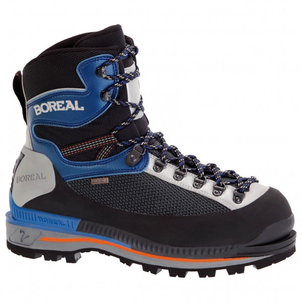 Boreal - Arwa Bi-Flex - Chaussures d'alpinisme