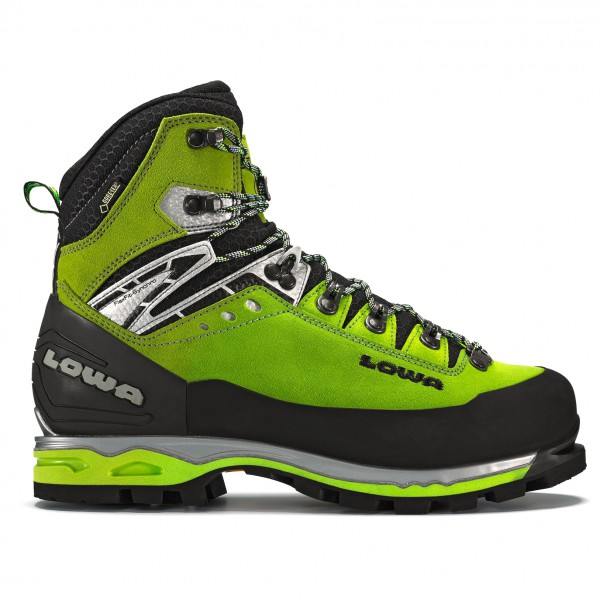Lowa - Mountain Expert GTX Evo - Trekking shoes