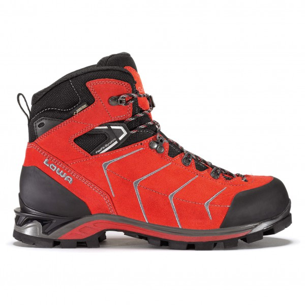 Lowa - Valbona GTX - Chaussures d'alpinisme