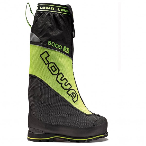 Lowa - Expedition 8000 Evo RD - Chaussures d'expédition