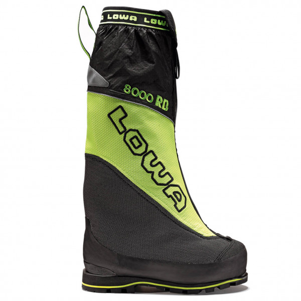 Lowa - Expedition 8000 Evo RD - Expedition boots