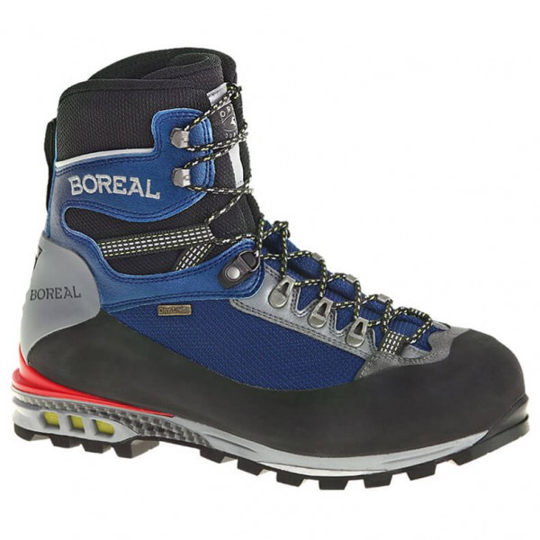 Boreal - Triglav 2013 - Mountaineering boots