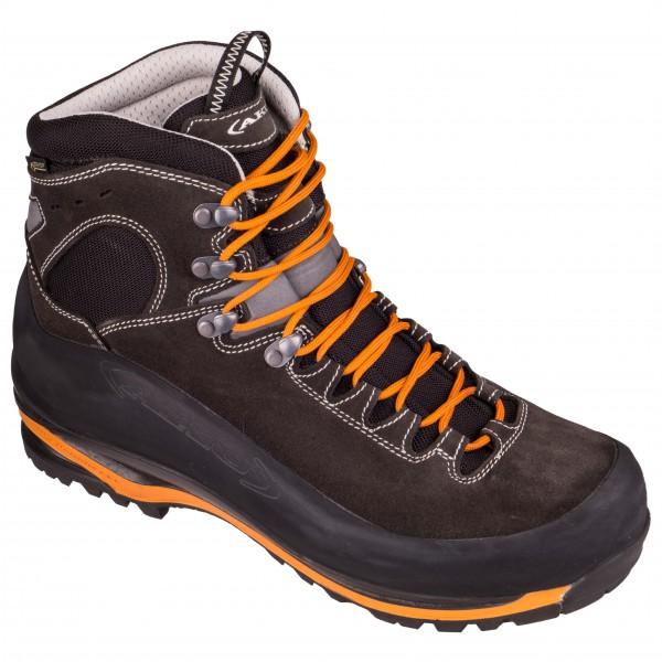Superalp GTX - Mountaineering boots