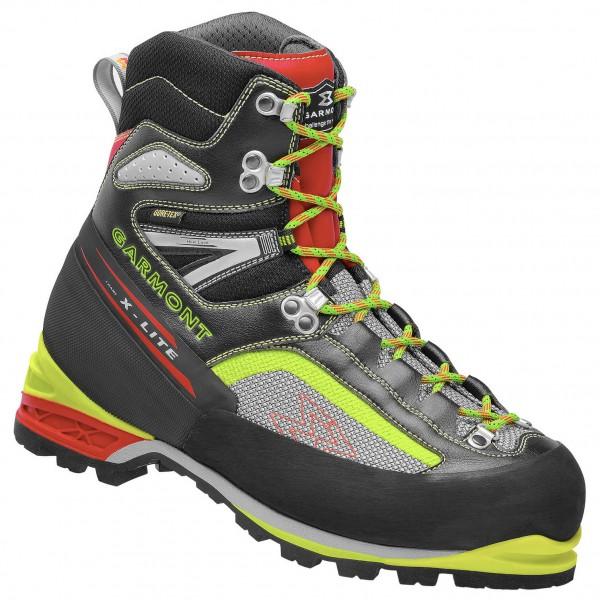 Garmont - Icon Plus GTX - Chaussures d'alpinisme