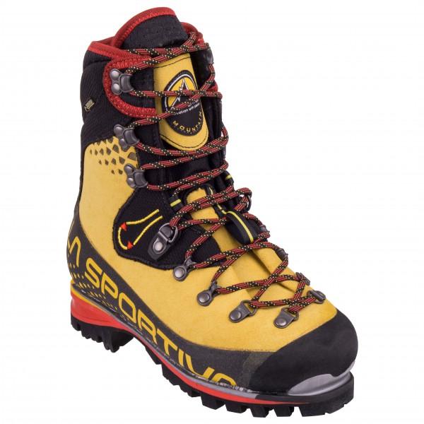 La Sportiva - Nepal Cube GTX - Mountaineering boots