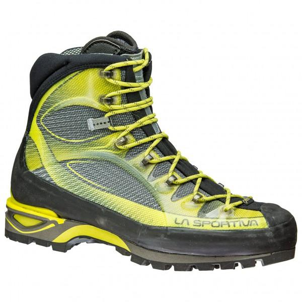 La Sportiva - Trango Cube GTX - Chaussures d'alpinisme