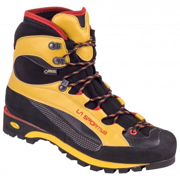 La Sportiva - Trango Guide Evo GTX - Mountaineering boots