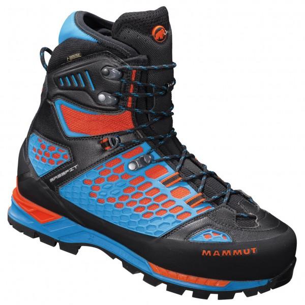 Mammut - Eisfeld High GTX - Trekking shoes