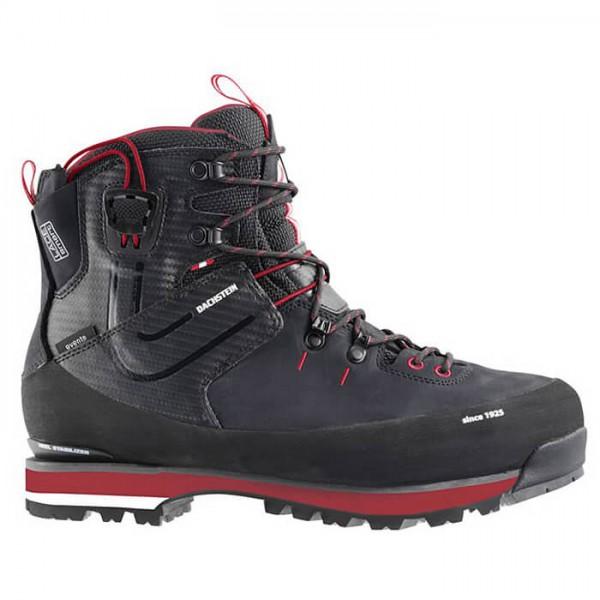 Dachstein - Peak EV - Mountaineering boots