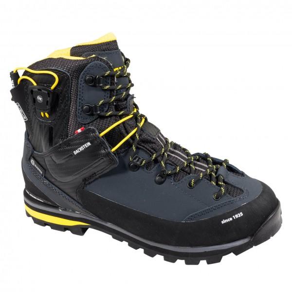 Dachstein - Crest HLS EV - Trekking shoes