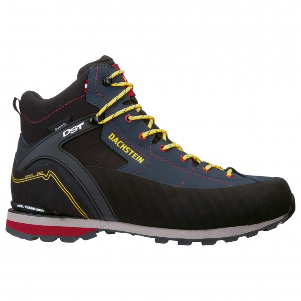 Dachstein - Monte MC EV - Trekking shoes