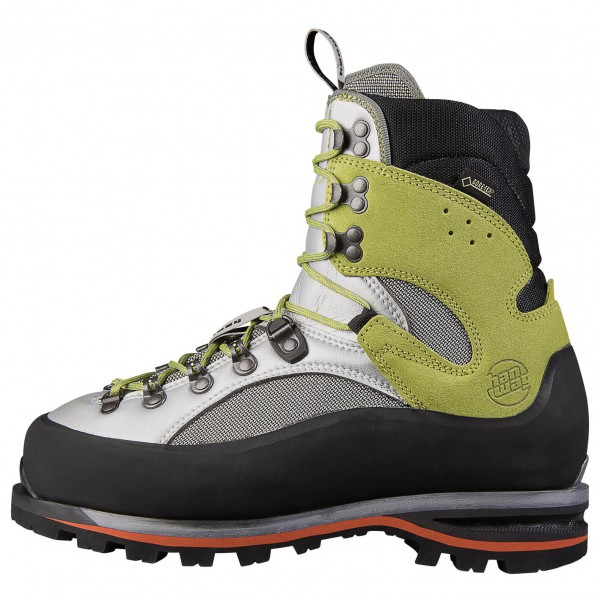 Hanwag - Eclipse III GTX - Chaussures d'alpinisme
