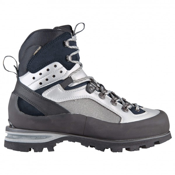 Hanwag - Cengalo GTX - Mountaineering boots