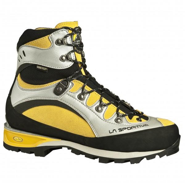 La Sportiva - Trango Alp Gore-Tex - Calzado de alpinismo