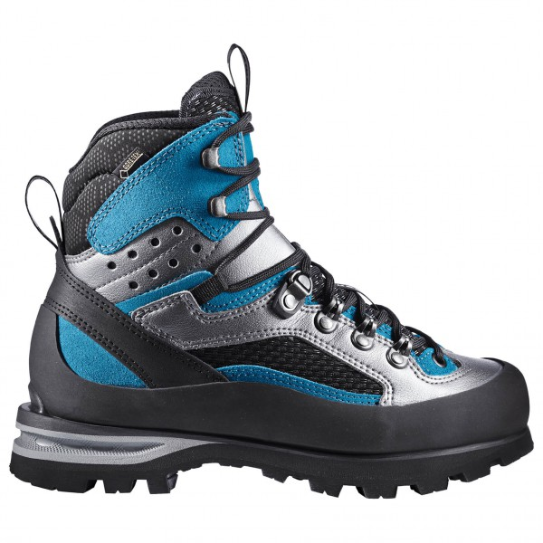 Hanwag - Cengalo GTX - Trekking shoes