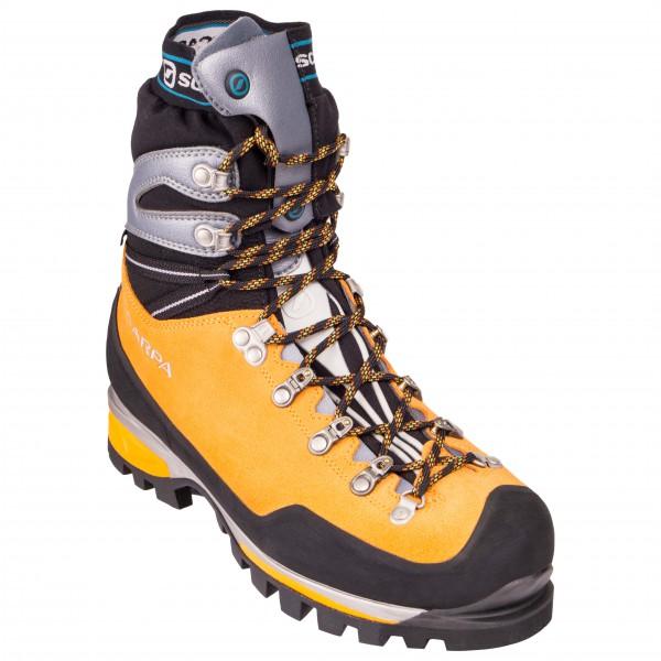 Scarpa - Mont Blanc Pro GTX - Chaussures d'alpinisme