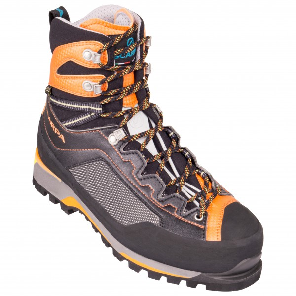 Scarpa - Rebel Pro GTX - Trekking shoes