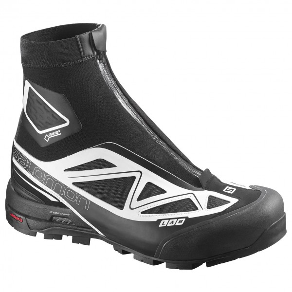 Salomon - S-Lab X Alp Carbon GTX - Chaussures d'alpinisme