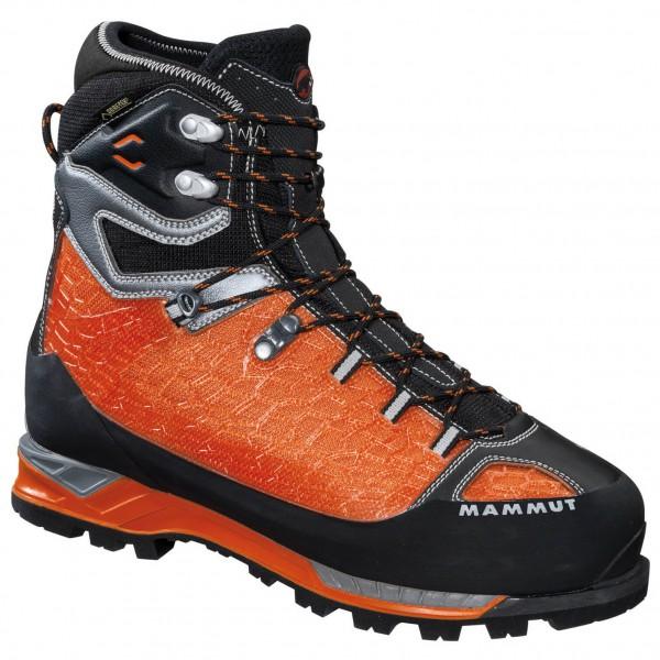 Mammut - Magic Peak High GTX - Mountaineering boots