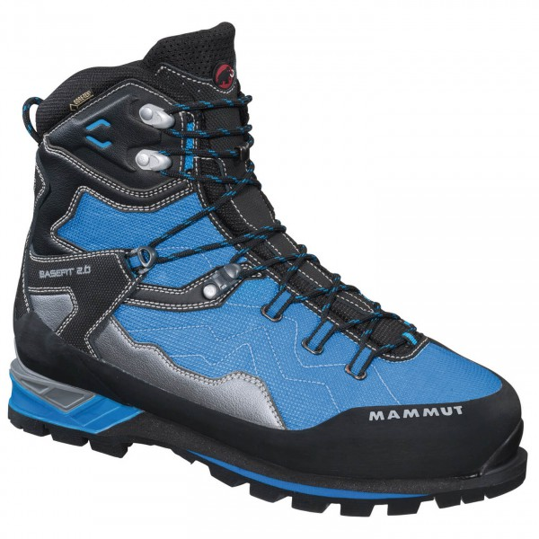 Mammut - Magic Advanced High GTX - Chaussures d'alpinisme