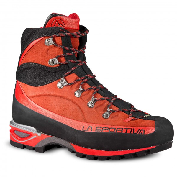 La Sportiva - Trango Alp Evo GTX - Chaussures d'alpinisme