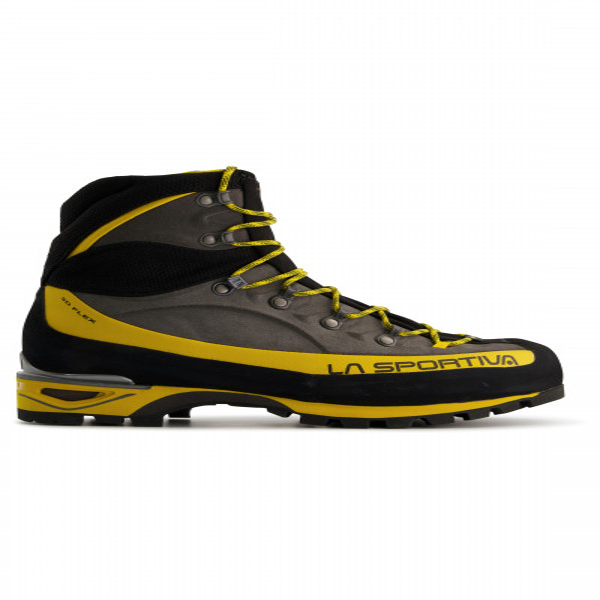 La Sportiva - Trango Alp Evo GTX - Trekking shoes