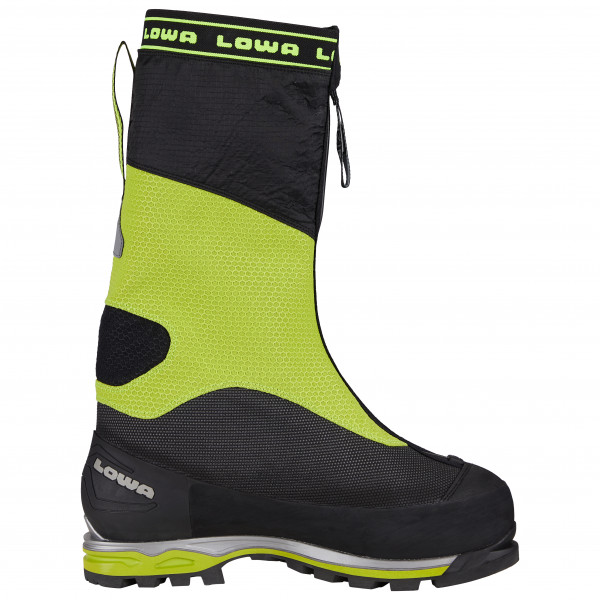 Lowa - Expedition 6000 Evo Rd - Chaussures d'expédition