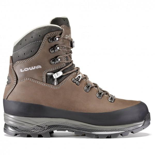 Lowa - Tibet LL - Mountaineering boots