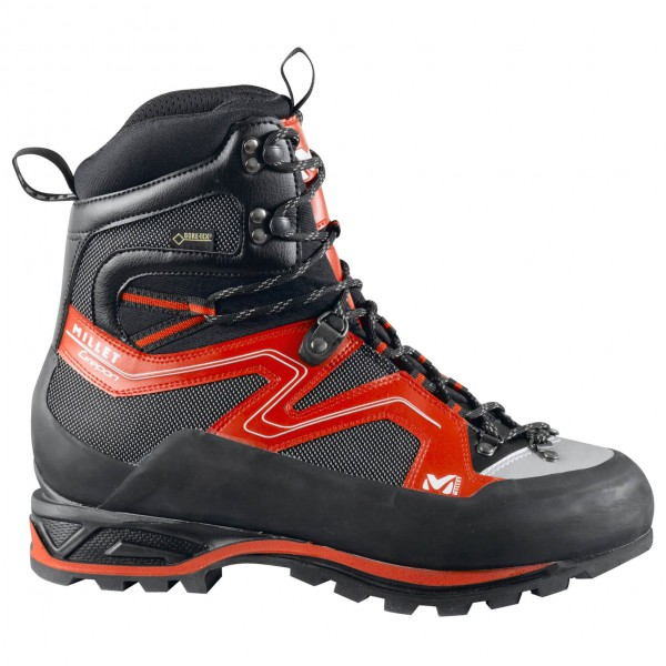 Millet - Grepon GTX - Trekking shoes