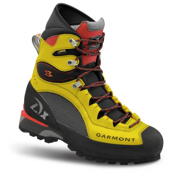 Garmont - Tower Extreme LX GTX - Chaussures d'alpinisme