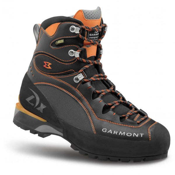 Garmont - Tower LX GTX - Chaussures d'alpinisme