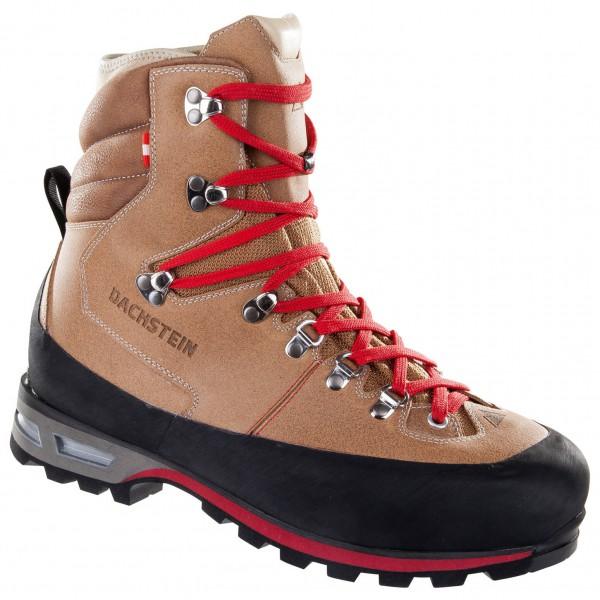 Dachstein - Nordwand 2.0 LTH - Mountaineering boots