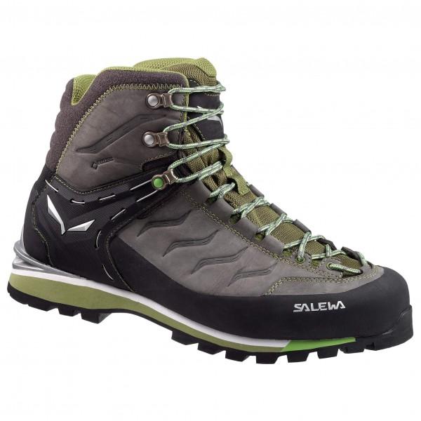 Salewa - MS Rapace GTX - Chaussures d'alpinisme
